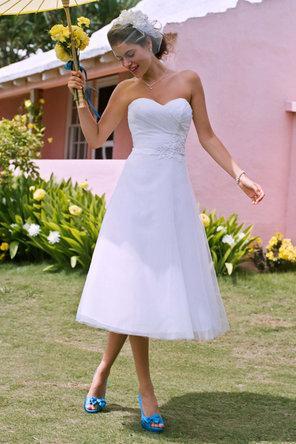 Hochzeit - Galina