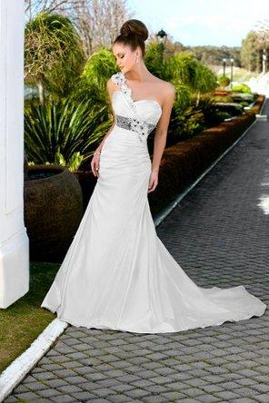 Wedding - Essense of Australia