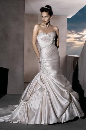 Mariage - Demetrios - Sposabella