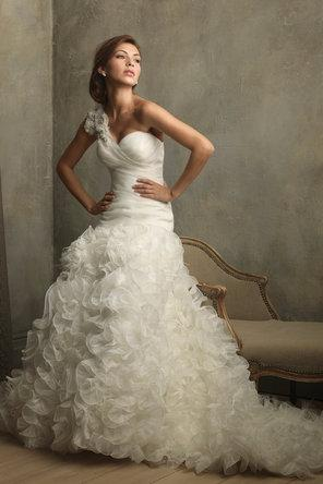 Mariage - Allure Couture