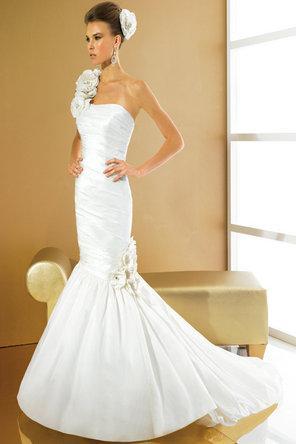 Свадьба - Val Stefani