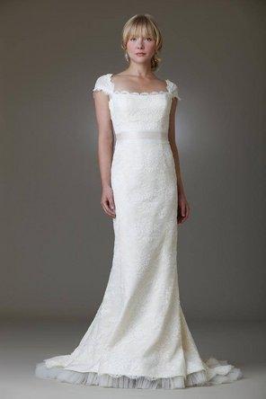 زفاف - ايمي Kuschel