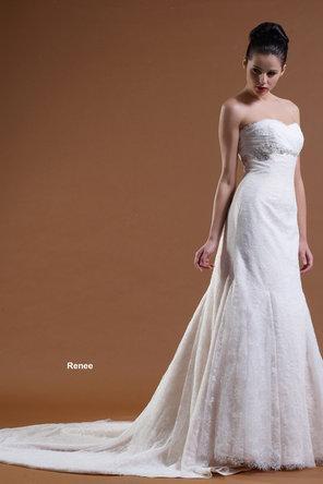 Düğün - Jane Wang