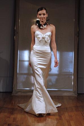 Hochzeit - Elizabeth Fillmore