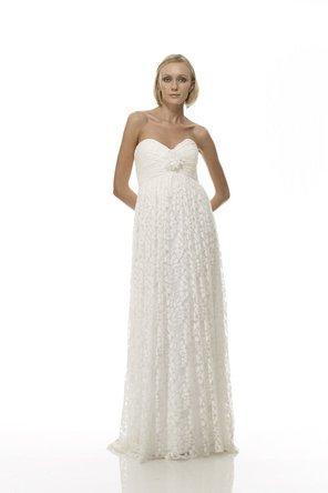 Свадьба - The Cotton Bride