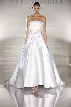 Wedding - Junko Yoshioka