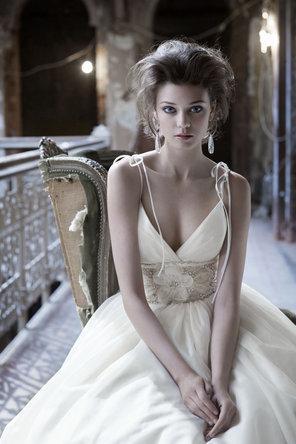 Hochzeit - Lazaro