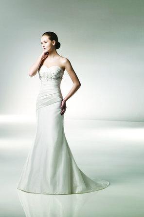 Свадьба - Anjolique Bridal