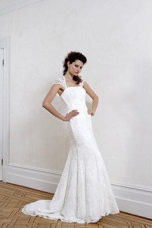 Mariage - Sassi Holford