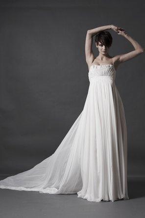 Boda - Reva Mivasagar Bridal