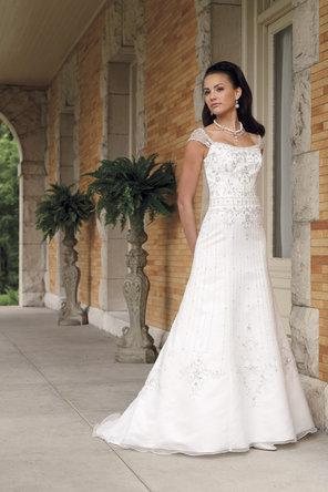 image of Mon Cheri Bridals