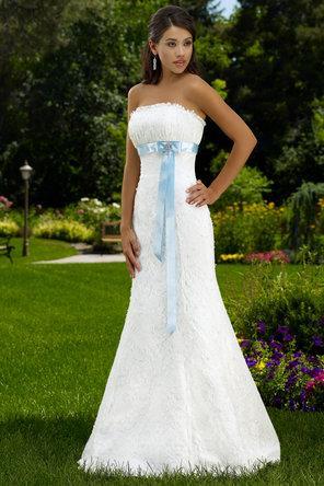 زفاف - تصاميم Raylia