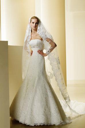 Mariage - La Sposa