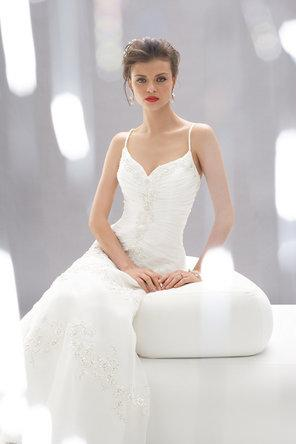 Mariage - Wtoo Brides