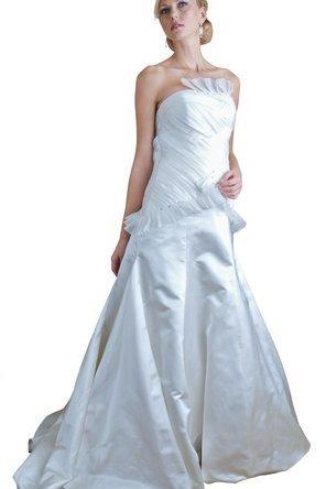 Wedding - L'ezu Atelier