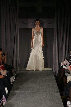 Hochzeit - Farah Angsana Bridal