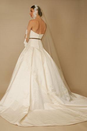 Свадьба - Edgardo Bonilla