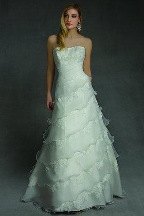 Wedding - Cosmobella