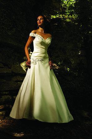 Mariage - Allure Bridals