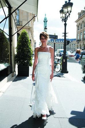 زفاف - سيمبيلن