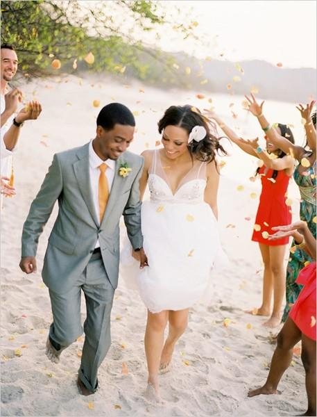 Destination Wedding Destination Wedding Dresses 796418 Weddbook