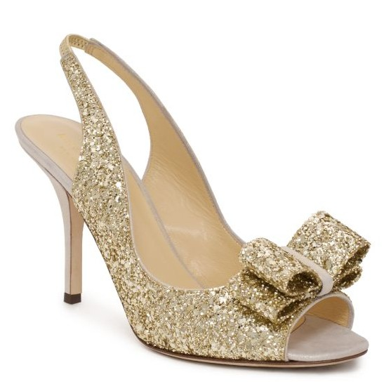 Wedding - Chic and Fashionable Wedding Shoes
