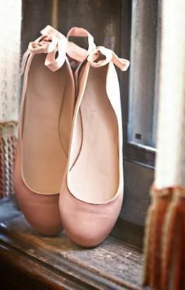 Свадьба - Модная и удобная обувь Свадебные