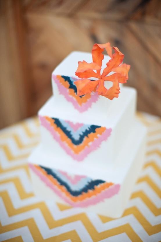 Fondant Cake - Fondant Wedding Cakes #796778 - Weddbook Beauty And The Beast Belle Pink Dress