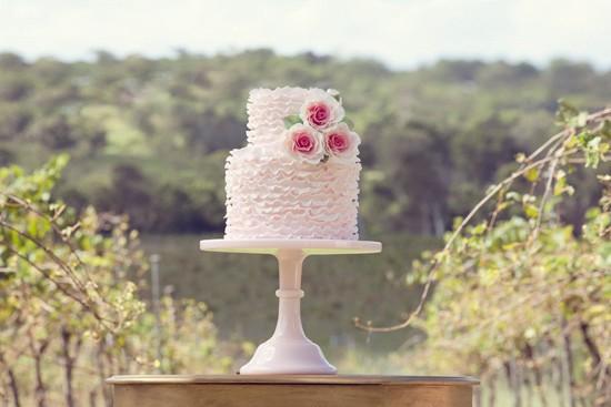 image of Свадебные торты