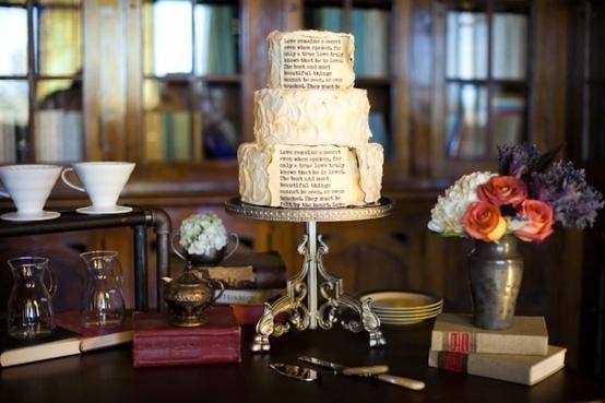 Vintage d n vintage gelinlik mobilya 797319 weddbook for Mobilya wedding
