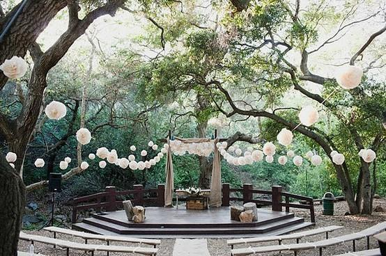 Rustic Wedding Decor 797339 Weddbook