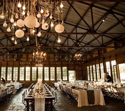 Free Wedding Reception Venues