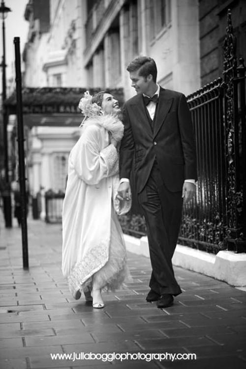 image of Wedding Dresses We Adore
