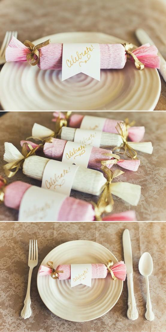 Great DIY Wedding Party Favor Ideas 554 x 1108 · 81 kB · jpeg
