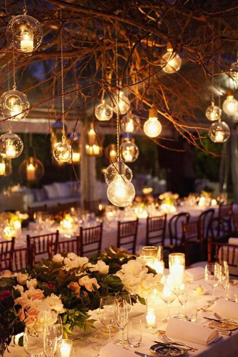 Hochzeit - Cute Wedding Ideas ♥ Creative Wedding Ideas