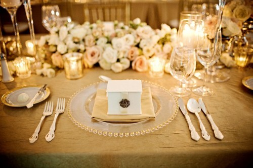 Cream Color Palettes Cream Wedding Color Palettes