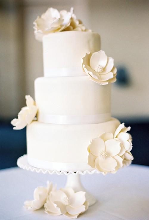 cream wedding color palettes 798445 weddbook