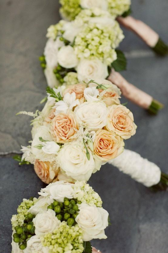image of Wedding Bouquet & Flowers
