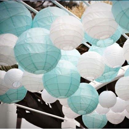 Hochzeit Bei Tiffany #798843 - Weddbook