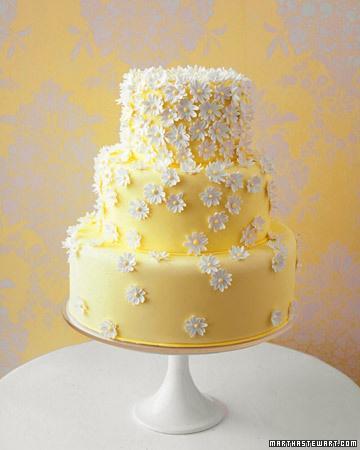 Wedding - Sunflower Yellow Wedding Color Palettes