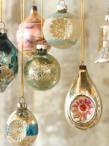 Winter christmas wedding decoration ideas vintage
