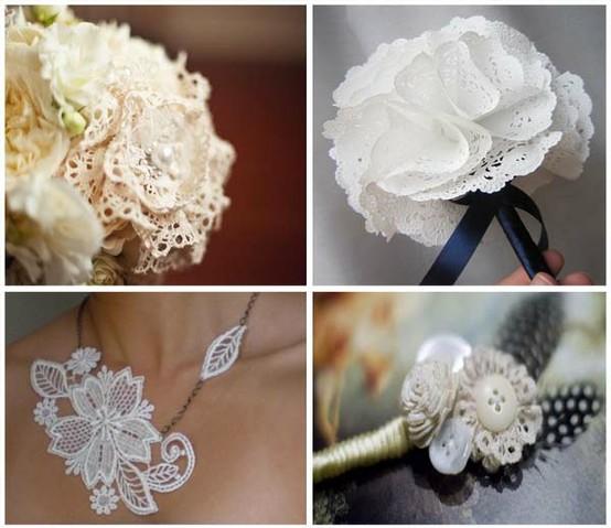 Hochzeit - DIY Wedding Ideas ♥ Cute Wedding Ideas