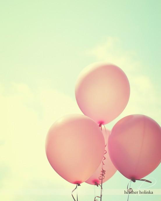 Wedding - Pink Wedding Inspiration