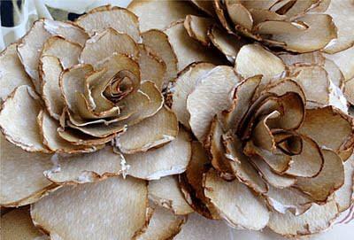 Rose Hochzeit Vintage Wedding Diy Deko Ideen 800107 Weddbook