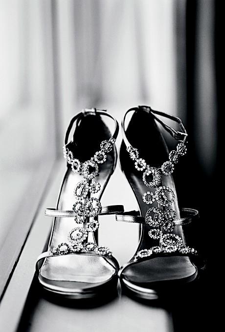 Свадьба - Наши Любимые Свадебная обувь