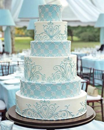 Fondant Wedding Cakes Hochzeitstorte Design 802386 Weddbook