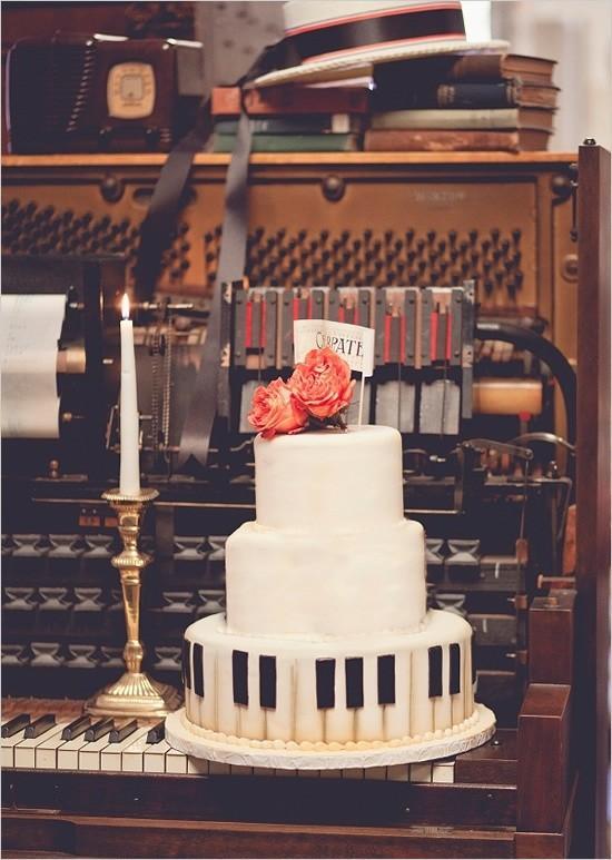 زفاف - ♥ فندان كعكة الزفاف كعكة الزفاف التصميم