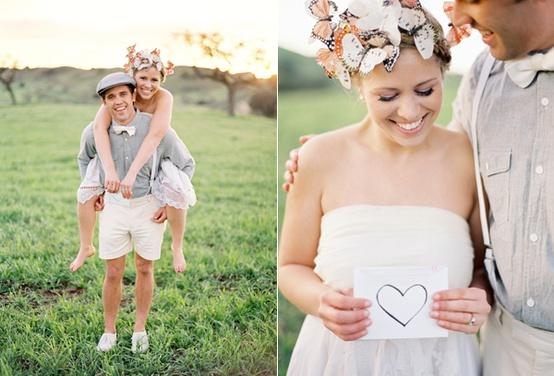 Cute Wedding Photography Idea Romantic Wedding Photography 803067 Weddbook