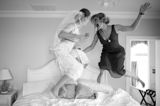 image of Hilarious Wedding Photography ♥ Creative Wedding Photography