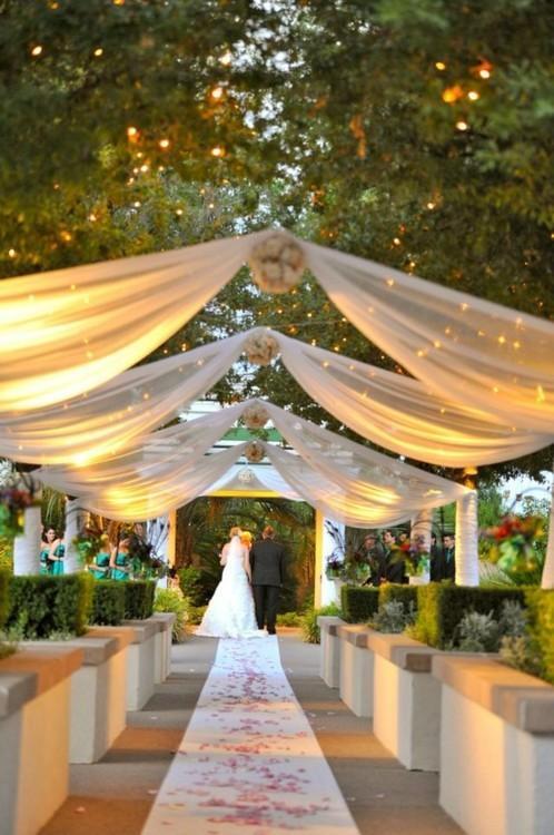Wedding Lights Wedding Light Options 804333 Weddbook